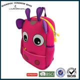 Sac animal Sh-17070616 de sac à dos d'enfants chauds de vente d'Amazone