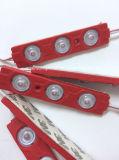 Indicatore luminoso del modulo del LED nella vita utile