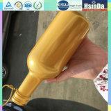 Rivestimento di vetro della polvere della bottiglia del rivestimento del poliestere della vernice a resina epossidica della polvere