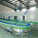 D-véritable système de convoyeur sans lubrification Machine d'emballage (SC-00)