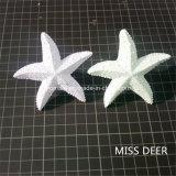 Starfish Shaped Ceramic Aroma Car Vent Ambientador de ar (AM-145)