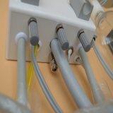 Vendita! Unità portatile dentale della turbina