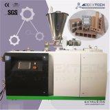 PVC 목제 플라스틱 문틀 밀어남 생산 라인