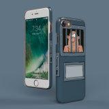 Cassa stampata del telefono per il iPhone 7