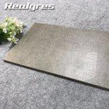 Qualitäts-rutschende volle Karosserien-rustikale Porzellan-Fliese Lappato Fußboden-Antifliesen