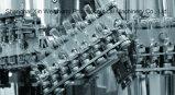 Máquina de lavar Qcl140 automática ultra-sônica para os tubos de ensaio (farmacêuticos)