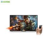 プレーヤーHD LCD LED表示を広告する接触