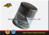 Filtro de petróleo 90915-20003 08922-02011 15600-176009-71 15601-34100 para Toyota