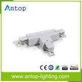 lumière de piste de 15W 20W 30W 40W DEL/lampe de mémoire avec CRI>97