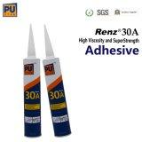 自動ガラスのためのSolvent-Free PUの密封剤Renz30A