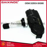 Fühler 52933-3X300 des Großhandelspreis-Auto-TPMS für Hyundai