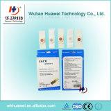 세륨 ISO 중국 제조자 의학 발 옥수수 고약