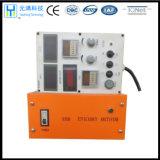 Выпрямитель тока режима переключателя полярности обратный 12V IGBT