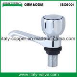 Torchon de lavabo en laiton à lait de qualité Ce (AV2061)