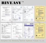 Panneaux élevés de la qualité SMD2835/5730 80CRI 3W DEL