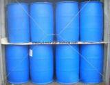 Sulfato de éter de laurilo y sodio blanco o amarillo claro