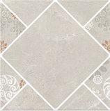 Moderno diseño interior impermeable brillante mosaico de la pared de cerámica para baño