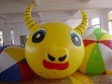 2017 de Nieuwe Openlucht Opblaasbare Ballon van het Helium Popula