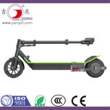 10インチ60Vと電気自転車モーター