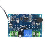 DC12V 보온장치 Ntc 센서 W1401 발광 다이오드 표시를 가진 지적인 디지털 보온장치 온도 조절기