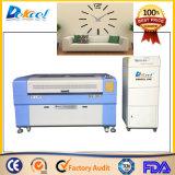 아크릴 거품 판매를 위한 100W 비금속 이산화탄소 CNC Laser 절단기