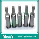 Stempel van uitstekende kwaliteit van het Carbide van Dayton de Rechthoekige