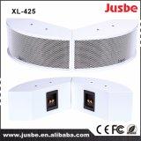 Altofalante XL-425 audio poderoso profissional com qualidade do som excelente