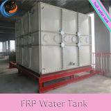 GRP SMC FRP Wasser-Becken