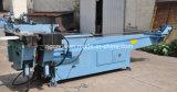 Квадратный металлический трубопровод гибочный станок с SS304 материала