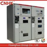 Hxgn17-12 금속 입히는 개폐기 Mv 개폐기