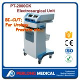 PT-2000ck Bi-Отрезало блок Electrosurgical высокого качества простаты урологии плазмы