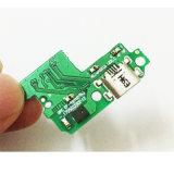 Het Laden USB Haven voor Huawei Nova Lite Flex Kabel van 5.2 Duim