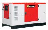 de Diesel van de Reeks van 625kVA 500kw Cummins Reeksen van de Generator (JP-C20kw-1000kw)
