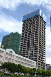Qtz160 (TC7013-10)信頼できる構築の建物のタワークレーン
