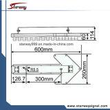 LED de tráfico de la Junta de flecha direccional (SYA-1588)