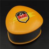 Emballage Boîte cadeau / Boîte à biscuits / Atelier artisanal (T001-V28)