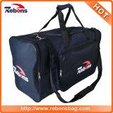 주문 형식 남자 옥외 체조 스포츠를 위한 나일론 여행 수화물 더플 가방