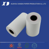 Hot Sale 80mm * 80mm Cash Register Paper Roll