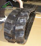 180*72*36 строительные машины экскаватор Резиновые гусеничные ленты для HR1 (SCHAEFF) Твт5 (TECNIWELL)
