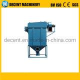 Forst grande fluxo de ar do coletor de pó do filtro de cartucho
