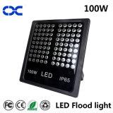 100W SMD Flut-Licht des Leistungs-Lampen-Beleuchtung-Punkt-LED