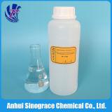 Sgrassatore senza fosfati modificato per lo strato e la lega (MC-FM7230)