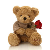 Bear Stuff Valentines Bear Valentines Teddy Bear