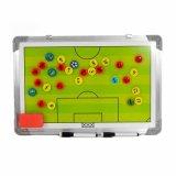 Equipamento de futebol Goal Soccer Coach Magnet Board