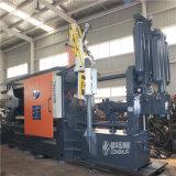 35 Anos de História 1300t máquina de fundição de moldes para fundição Meatal Manufacturing