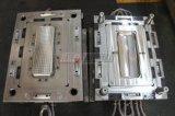 Прессформа осветительной установки/пластичная прессформа впрыски