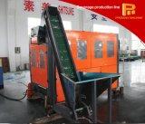 Relleno del agua potable y planta de la empaquetadora/sistema automáticos
