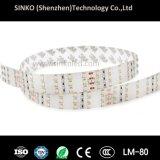 14W/M Epistar 3528 180LEDs 14.4W LED Streifen mit hohes Lumen-superhellem