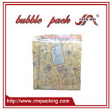 Bulle en plastique Sac personnalisé pour l'emballage