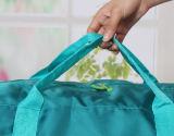 旅行Clotherのための大きい記憶袋荷物(70)のための真空無し
